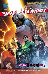 Liga-Sprawiedliwosci-7-Wojna-Darkseida-okladka