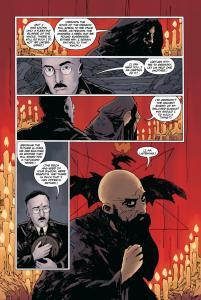 Rasputin-Voice-of-the-Dragon-4