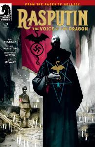 Rasputin-Voice-of-the-okładka