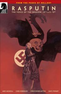 Rasputin-Voice-of-the-okładka2