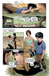 Superman-Lois-Clark-plansza-3