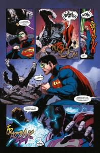 Superman-Ostatnie-dni-plansza-2
