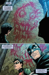 Wieczni-Batman-i-Robin-plansza1