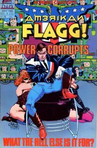 american-flagg-1
