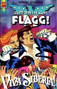 american-flagg-11