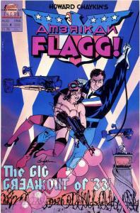 american-flagg-4