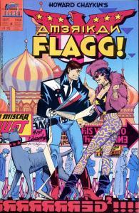 american-flagg-5