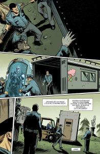 batman-epilog-plansza-1