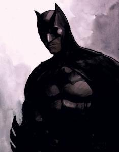 batman-marini-okladka-1