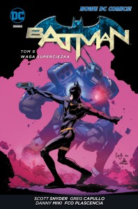 batman-waga-superciężka-okładka