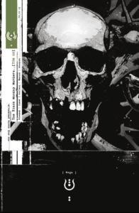 black-monday-murders-tom-2-okładka