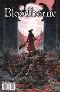 bloodborne-okładka-1