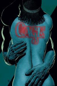 cage-okładka-3