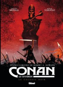 conan colosse-01