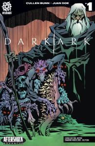 dark-ark-okładka-2