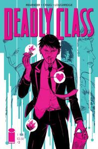 deadly-class-02