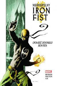 iron-fist-okladka