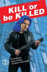 kill-or-be-killed-7-okladka