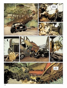 millennium-komiks-plansza-2