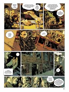 millennium-komiks-plansza-3