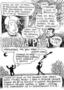 najgorszy-komiks-roku-plansza2