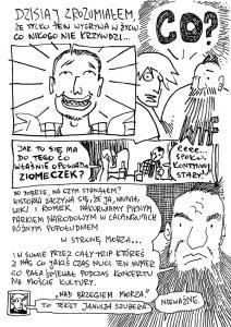 najgorszy-komiks-roku-plansza4