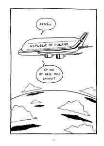 powstanie-film-narodowy-plansza-7