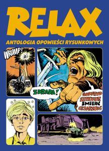 relax-antologia-tom-2-okładka