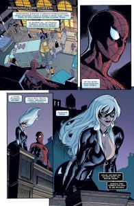 spiderman-czarna-kotka-plansza-1