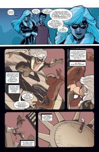spiderman-czarna-kotka-plansza-3