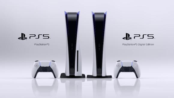 PS5 価格
