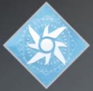 Destiny2 アーク