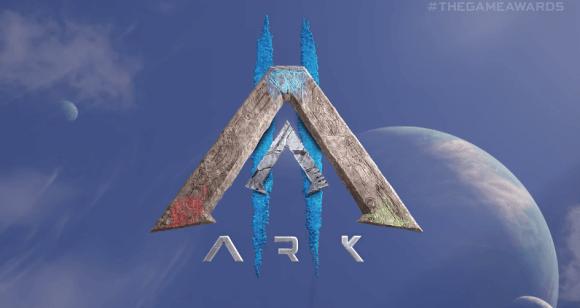 ARK2 サムネ