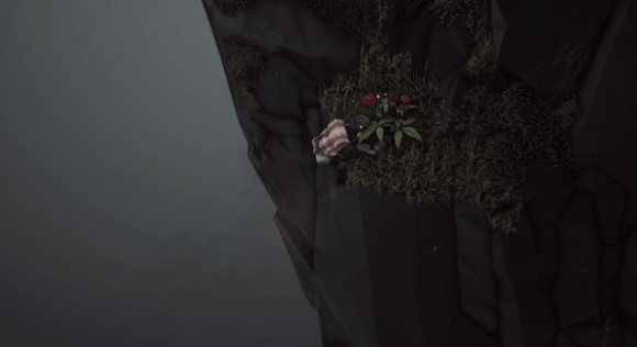 Little Devil Inside ゲーム内容