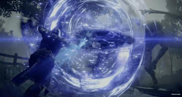 エルデンリング 魔術