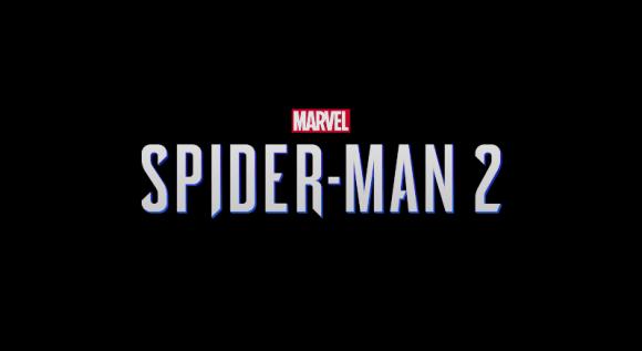 マーベルスパイダーマン2 発売日