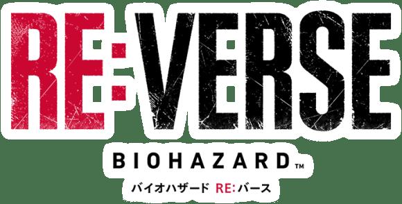 バイオReバース ロゴ