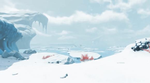 サブノーティカ ビロウゼロ ゲーム内容4