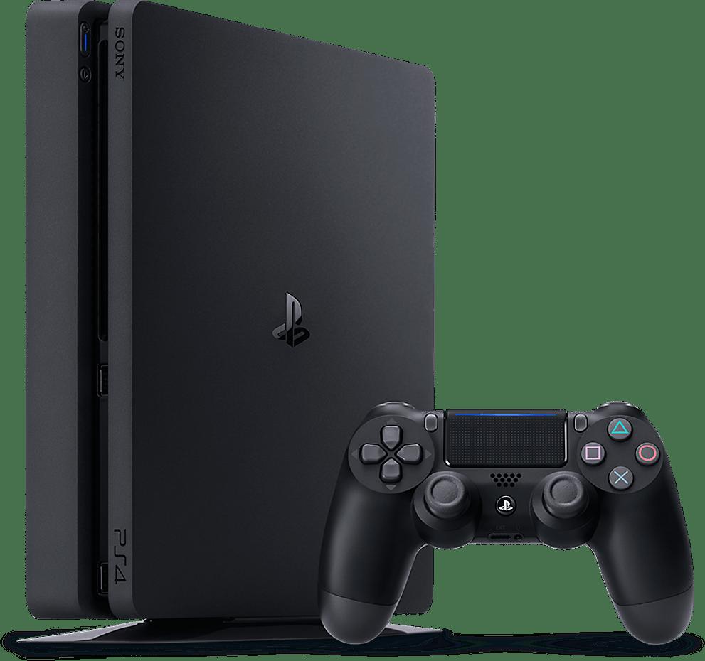 PS5】プレステ5の発売日はいつ?値段・価格やスペック、互換性