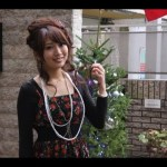 hairstyle japan 簡単ヘアアレンジ hairstyle tutorial