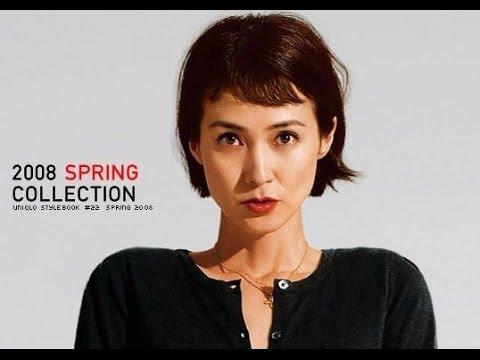 安田成美の髪型ショートボブ , 似合う【ヘアスタイル】を探す