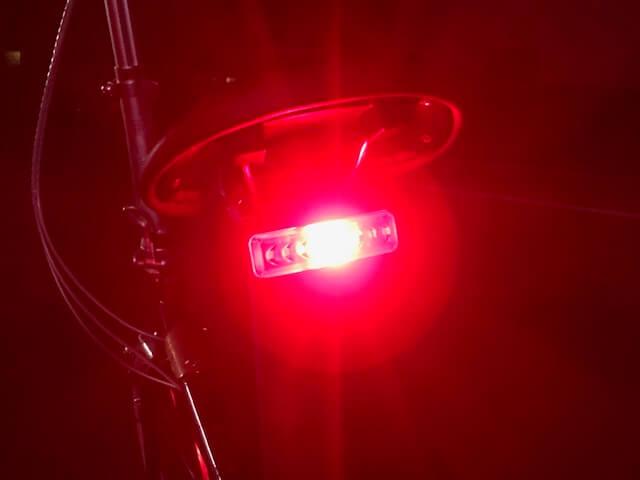 TL600MUオートモードの画像