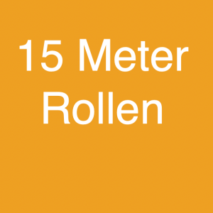 15m Rolle