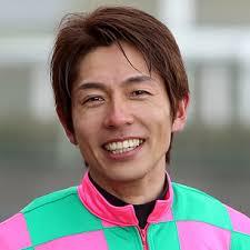 ローズステークス2018サイン予想和田騎手