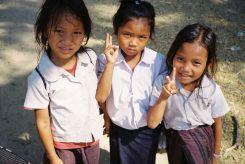 Cambodia, Si pa dan, Don Det