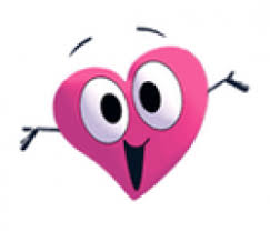 hjärta 2