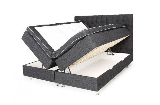box-bed-oppen_1_1