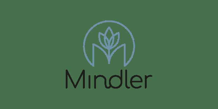 mindler_logo