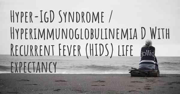 hyper-igd-syndrome-en-diseasemaps-9