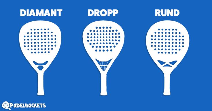 former_pa_racket